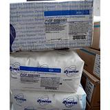 全氟烷氧基树脂Dyneon 3M PFA 6502TA
