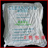 厂家销售 防静电无尘布 吸水不掉屑无尘擦拭布批发