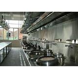 广州酒店回收二手厨具回收_绿润回收_不锈钢二手厨具回收