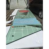 大面积玻璃UV打印 玻璃UV喷绘白底打印钢化玻璃印刷打印