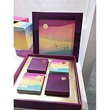 酒店月饼包装盒加工定制,上海月饼盒包装制作工厂