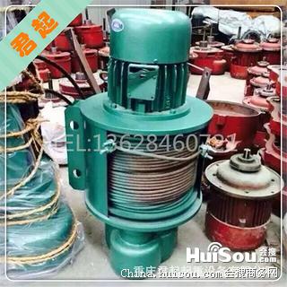 供应超高型电动葫芦,重庆直销超长超高空电动葫芦