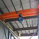 低价销售兴义单梁行吊1吨2吨3吨5吨10吨16吨20吨兴义单梁起重机