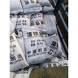 重庆煤质柱状活性炭煤质柱状活性炭海韵环保查看