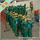 六盘水专业生产电动葫芦优质厂家低价促销