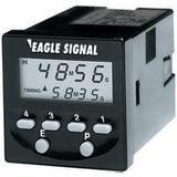 EAGLE SIGNAL、EAGLE SIGNAL计时器