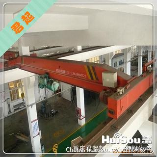 涪陵专业制造行车天车厂家信誉保证