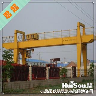 南川专业生产起重机厂家低价促销