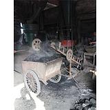 煤质柱状活性炭海韵环保煤质柱状活性炭生产厂家