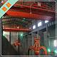 贵州抓斗式起重机,贵州供应QZ型垃圾发电双梁行吊,品牌直销