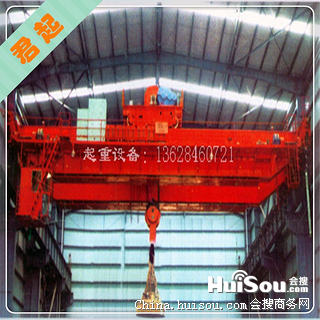 铜仁起重机生产厂家规格型号种类齐全13628460721