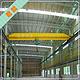 低价销售毕节单梁行吊1吨2吨3吨5吨10吨16吨20吨毕节单梁起重机