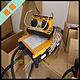 特价销售起重机遥控器,单双梁行车用遥控器,台湾禹鼎正品遥控器