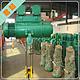 长期供应CD1型电动葫芦,非标设计的起重设备的厂家