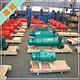 销售重庆电动葫芦,高质量低价位的电动葫芦