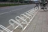 莱芜自行车车架选益安加工定制不锈钢-品质卓越