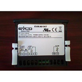 EVCO、EVCO数据记录仪