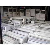 广州回收二手空调价格,绿润回收图,高价回收二手空调公司