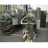 越秀区中央空调回收价格_绿润回收_越秀区二手中央空调回收