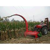 小麦秸杆回收机价格,宝鸡秸杆回收机,玉米秸杆切碎收获机图