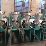 小型榨油机生产视频_宜都市小型榨油机_双泰重工查看