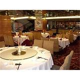 广州废旧酒店设备回收公司绿润回收图广州酒店厨具设备专业回收