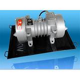 单相式振动器_鲁源振动机械_阳谷单相式振动器规格