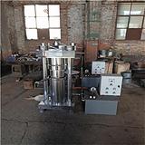 宣恩县小型榨油机双泰重工小型榨油机热线电话