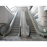 广州日立电梯回收拆卸安装,绿润回收图,广州二手日立电梯回收