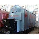 广州燃油旧锅炉高价回收绿润回收广州燃煤旧锅炉回收