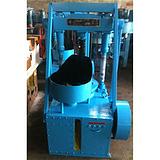 普洱市蜂窝煤球机,双泰重工,蜂窝煤球机多少钱