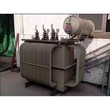 天河油浸变压器专业回收公司,绿润回收图,天河区油浸变压器回收哪里