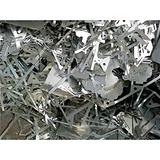 废旧金属回收量大从优绿润回收废旧金属上门回收