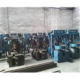 220型蜂窝煤机厂家_宝鸡220型蜂窝煤机_双泰重工