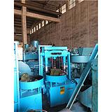 汉中220型蜂窝煤机双泰重工220型蜂窝煤机哪家好