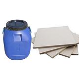 印刷不干胶批发/水性不干胶厂家/贴标胶水139A