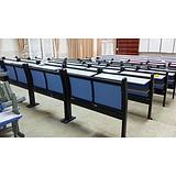 天津课桌椅 多媒体教学课桌椅 定做多媒体教学课桌椅