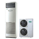 天河区空调回收格力空调回收_绿润回收_天河区空调回收专业高价回收