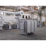 电力变压器回收广州变压器回收价_绿润回收图_电力变压器回收环市路
