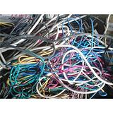 天河区废旧电缆回收价格绿润回收天河区废旧电缆回收公司