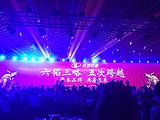 2016年汽车会展策划方案  上海会展策划  上海会展活动策划公