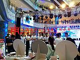 上海专业会展策划公司  会展策划  展览展示搭建   展览策划