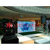 开业庆典策划 上海开业庆典策划公司 上海大型商场开业庆典策划