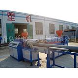 PVC软管设备益丰塑机PVC软管设备厂家