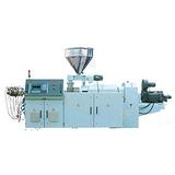 PVC软管生产设备益丰塑机河北PVC软管生产设备