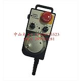 原装日本内密控电子手轮 手持单元HP-L01-2D  电子手轮