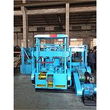蜂窝煤机双泰重工蜂窝煤机配件