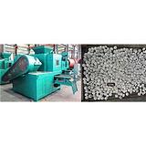 白城新型矿粉压球机双泰重工新型矿粉压球机图片