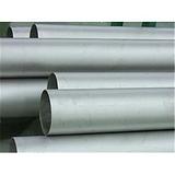 废金属回收价格金属回收网,绿润回收,废金属回收价格废铜回收