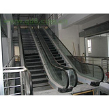 旧电梯回收商场扶梯回收绿润回收旧电梯回收专业安装拆卸